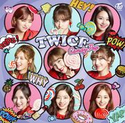 CandyPop normal cover.jpg