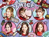 Candy Pop (Single)