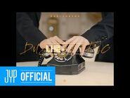 """""""나로 바꾸자 Switch to me"""" by DAHYUN and CHAEYOUNG – Melody Project"""