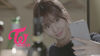 TWICE TV5 Episode 7 Thumb.JPG