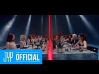 """TWICE """"I CAN'T STOP ME"""" M-V Story Teaser"""
