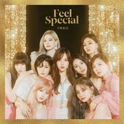 Feel Special Online Cover.jpg