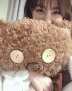 Jihyo IG Update 201125 1