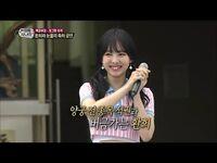 【TVPP】 Twice – 'Cheer Up', 트와이스 – 치얼 업 @Real man