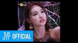 "Wanna have MORE NAYEON? - TWICE ""MORE & MORE"""
