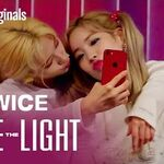 Ep 4. 트와이스 is 트와이스 TWICE Seize the Light (시즈 더 라이트)