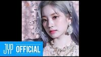 DAHYUN 129 Seconds