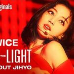TWICE- Seize the Light - ALL ABOUT JIHYO