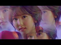 『Kura Kura』The Special Contents Teaser NAYEON