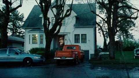 Character Homes The Twilight Fanon Wiki Fandom