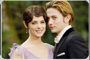 180px-Alice and Jasper at BE wedding