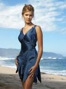 151px-ImagesCA414B3O-maggie grace