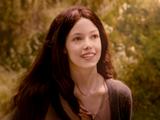 Galeria: Jacob Black i Renesmee Cullen