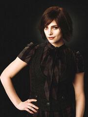 Alice Cullen 04.jpg