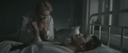 Carlisle transforme Edward