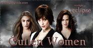 Cullen-women-graphic