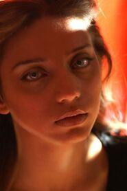 Angela-Sarafyan-angela-sarafyan-17905409-400-600