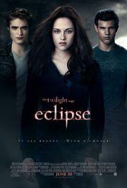 Eclipse (0).jpg