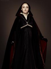 Jane Volturi.png