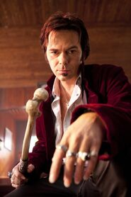 Billy-Burke-in-Drive-Angry-3D