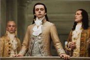 New-moon-movie-pictures-554