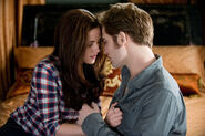 Bella-and-edward-eclipse