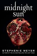 Midnight-sun-final-cover-ht-ls-200504 hpEmbed 2x3 1600