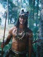 RickMora Twilight watermark