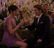 180px-Alice-cullen-and-the-twilight-saga-breaking-dawn-part-1-gallery