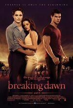 Breakingdawn.jpg