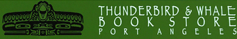 Thunderbird and Whale Bookstore.png