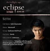 177px-Seth Clearwater Twiligth Eclipse