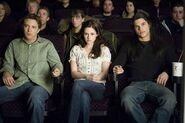 Jacob-bella-and-mike-movies-scene-in-new-moon