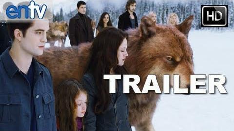 Twilight_Breaking_Dawn_Part_2_Final_Trailer_3_HD_Bella_Prepares_For_War!