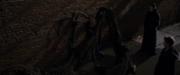 180px-The.twilight.saga.breaking.dawn.part.2.2012.1080p.bluray.x264-geckos Feb 20, 2013 10.17.54 PM