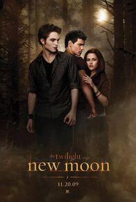 Twilight-new-moon-movie-poster.jpg