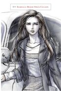 The-twilight-saga-the-official-illustrated-guide-bella
