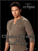 135px-Chaske-sam