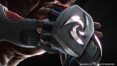 Tekken-6-22.jpg
