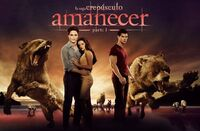 Crepusculo-saga-amanecer-parte-1-banner