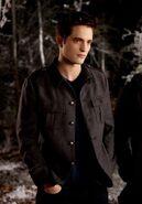 Edward Cullen (2)