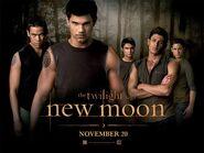 Twilight saga new moon ver12
