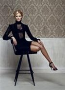 147px-Untitled-maggie grace-003