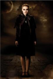 180px-Jane the devil.jpg