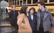 Edward-Bella-Jasper--Alice-twilight-series-2675642-1600-982