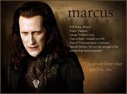 180px-Marcus-bio-900