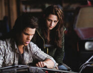 Copy (2) of new-moon-movie-pictures-527