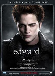 Twilight (film) 67