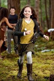 """Renesmee """"Nessie"""" Cullen.jpg"""