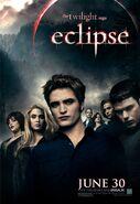 Cullens-banner